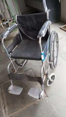 Wheel Chair for petiont