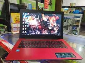 Dijual Laptop Asus X453 N3050