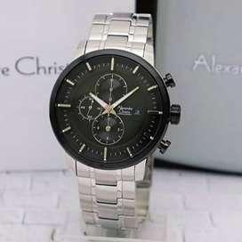 Alexandre christie 6323 silver..datang lagi ya.. cuma dapat 3 pcs