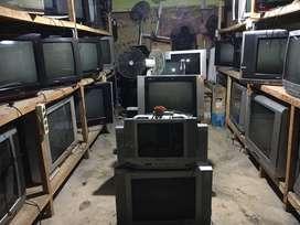 Tv tabung dan led macam-macam tipe
