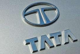 Open vacancies for male & female candidates in Tata Motors Pvt Ltd