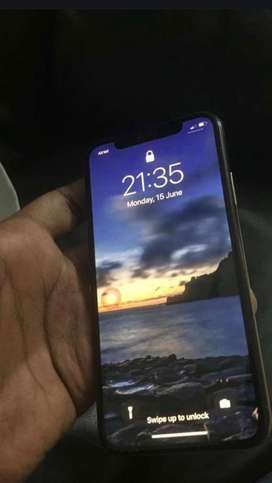 Iphone xs max for sale 256gb