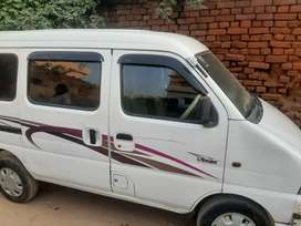 Versa vehicle with very good condition