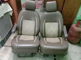 2 seater sit