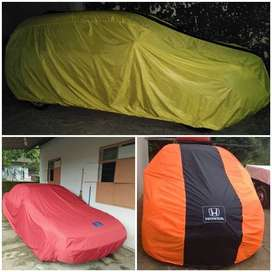 selimut mobil/cover mobil agya,brio, bahan indoor3