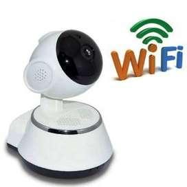 Mdcc Paket 3kamera Cctv 3.1jt Termasuk Wifi Pantau Online Dari Mana Sa