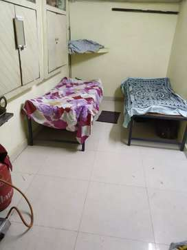 Room for rent (Argent)