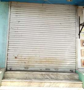 Road facing Shop Opp Poona College, Pune,  Reasonable Rent