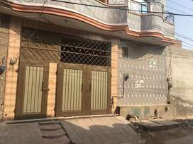 House for sale only call