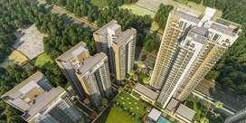 3 BHK Premium Apartments ₹1 Cr. Onwards* at Sector 150, Noida