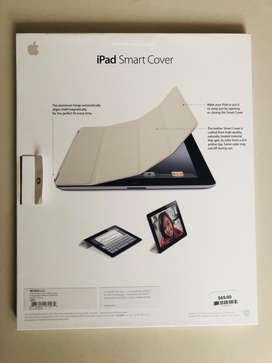 iPad Smart Cover_Apple USA