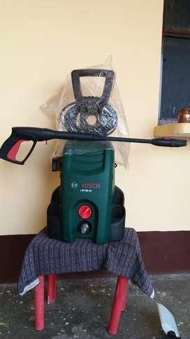 BOSCH AQT 35-12 Car washer