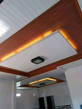 gudang terbesar plafon pvc yogyakarta