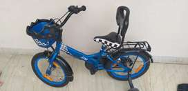 Kids Boys cycle for sale