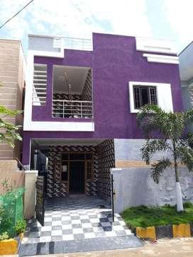 3bhk duplex house in dammaiguda