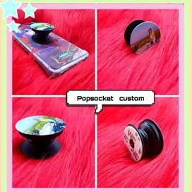 Case Custom Murah