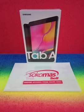PROMO!!! New Samsung Tab A 8inch Ram 2/32