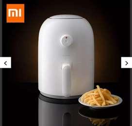 Xiaomi Onemoon Air Fryer Mesin Penggoreng Udara Tanpa Minyak 2L