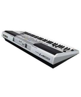 Yamaha i445 keyboard