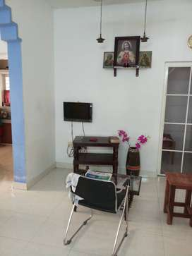 2 BR  hall building, 800 meter from Lulu mall
