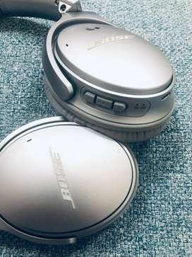Bose wireless