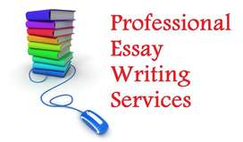 Assignment / Thesis Dissertation Synopsis Resume Writing Help Services