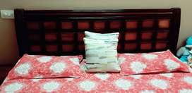 dubble bed for sale
