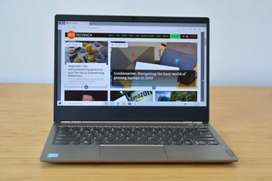 Second hand laptop with warranty hp dell acer dell