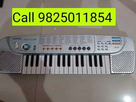 Casio sa 45 good for band party