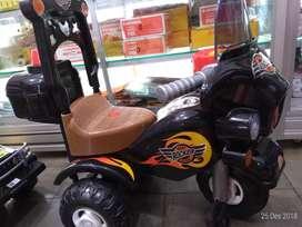 sepeda roda3 rocker