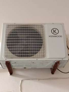 6 month used ac for sale