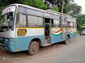 Ashok Leyland Stile 2011 Diesel Well Maintained