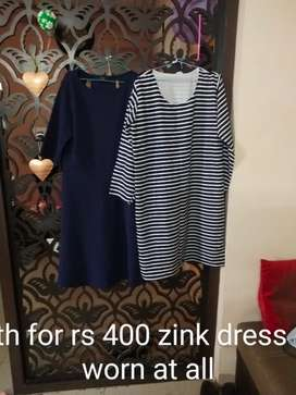 Dresses for Sale at Reasonable Price
