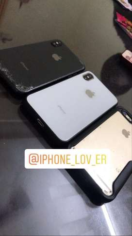 I phone x sale only 19000