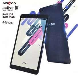 Ready stok tablet advan i10