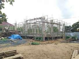 Jual & sewa scaffolding, kapolding, steger, andang 671