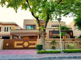 Spacious House Sized 1Kanal For Sale In Bahria Town Phase 2 Rawalpindi