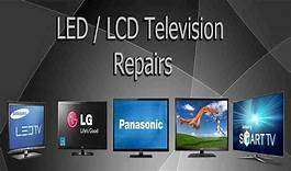 Any kind of LED / LED TV Repairing within Sonipat NCR Area