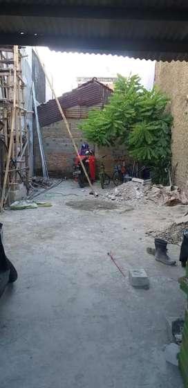 DIJUAL CEPAT TANAH KAVLING D JAKART UTARA