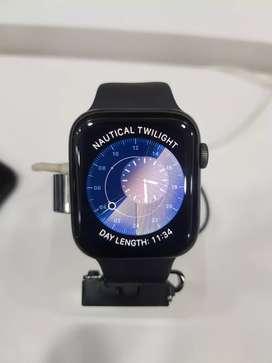 Iwatch Series 4 44mm Cashback 1jt bisa kredit tanpa cc