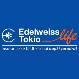 Edelweiss tokyo,deals with Agent