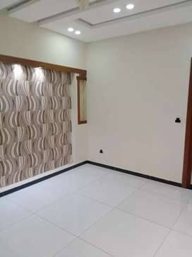 Brand New House available for Rent in Bahria town phase vii
