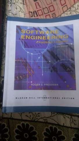 Engineering text books