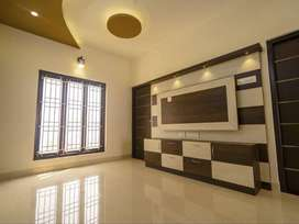 Great deal 3bhk villas for sale near avinashi road