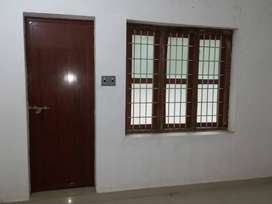 Residential House for sale at Kannanur, Palakkad