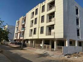 Project is located on jaipurs most prime location