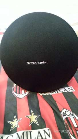 Harman Kardon Onyx 3