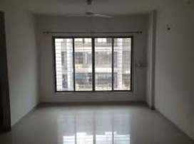 2bhk prime flat for rent