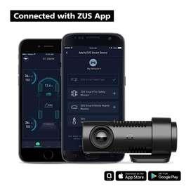 Dash Cam-FOR SALE-Nonda ZUS Smart..