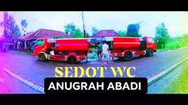 Sedot wc perak Surabaya jamin murah